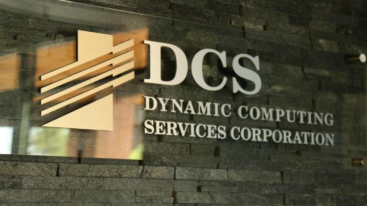 DCS Wall3