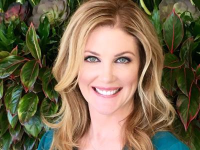 Jaclyn Gardner
